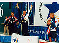 Swimming Atlanta Paralympics (16).jpg