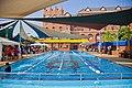 Swimming Pool at Regent's International School Bangkok.jpg