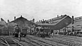 Swindon 1 Locomotive Depot 2088468 c39827e9.jpg