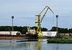 Swinemünde (Polen), Hafen -- 2010 -- 2522.jpg