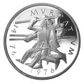 Swiss-Commemorative-Coin-1976-CHF-5-obverse.png