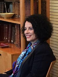 Sylvie Bermann.JPG