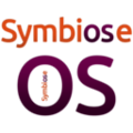 Symbiose logo (web desktop).png