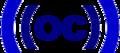 Symbole-oc.png