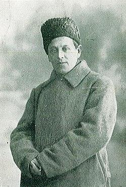 Symon Petlura, 1917 (cropped).jpg