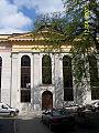 Synagoga Pod Białym Bocianem (2007) - 1.jpg