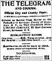 Syracuse-telegram 1901-1017.jpg