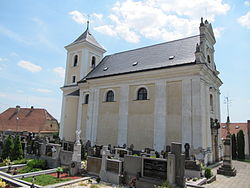 Syrovín, kostel.jpg