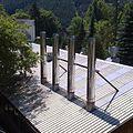 Szczawnica-4-chimneys.jpg