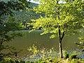 Szent Anna-tó-2.jpg