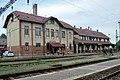 Szentlőrinc vasútállomás.jpg