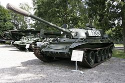 T-55A at Panzermuseum Munster.jpg