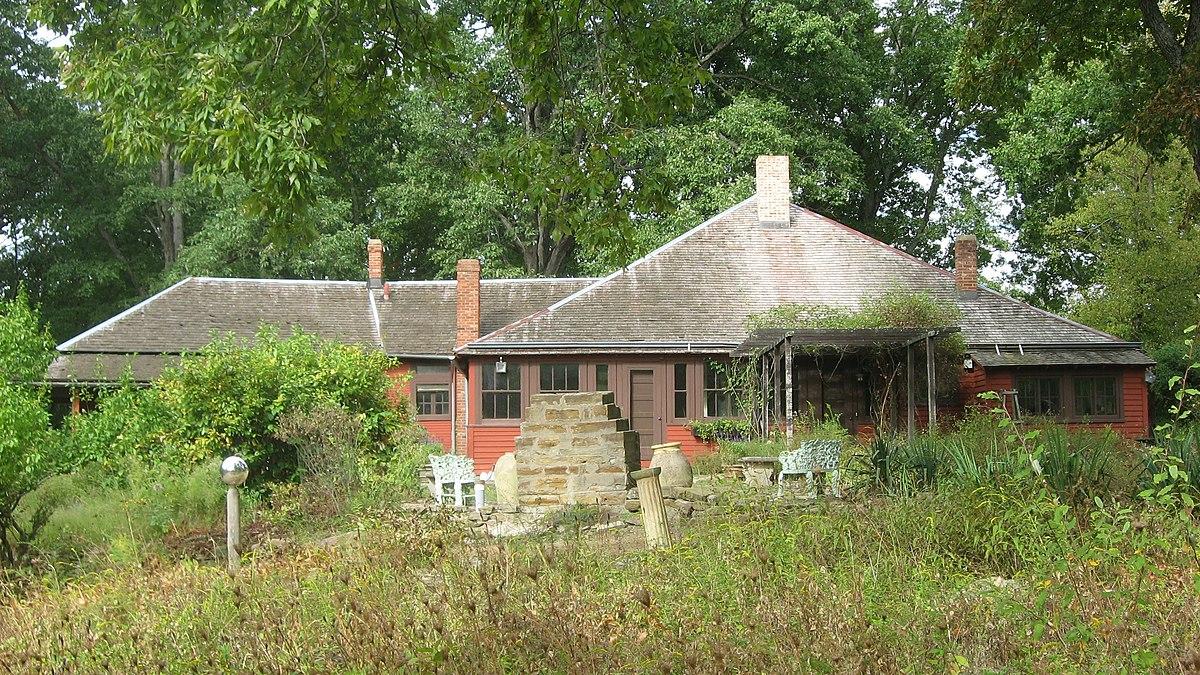 Farm Property For Sale In Gauteng