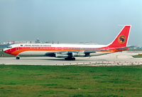 TAAG Angola Airlines Boeing 707-320C D2-TOJ LIS 1991.png