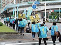 TAPA people against Kao Chia-yu 20191130c.jpg