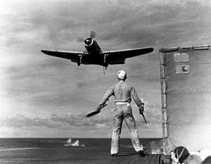 TBD landing on USS Enterprise (CV-6) 1941.jpg
