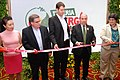 TECNOSOL's 15th Anniversary Renewable Energy Fair.jpg
