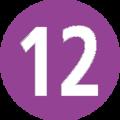 TER LR 12.png
