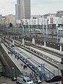 TGV en gare Montparnasse.jpg