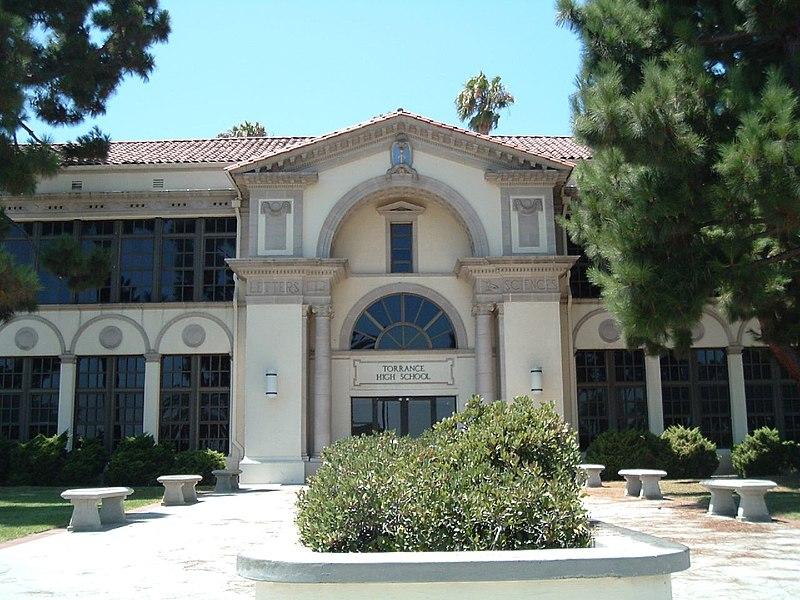 File:THS facade.jpg