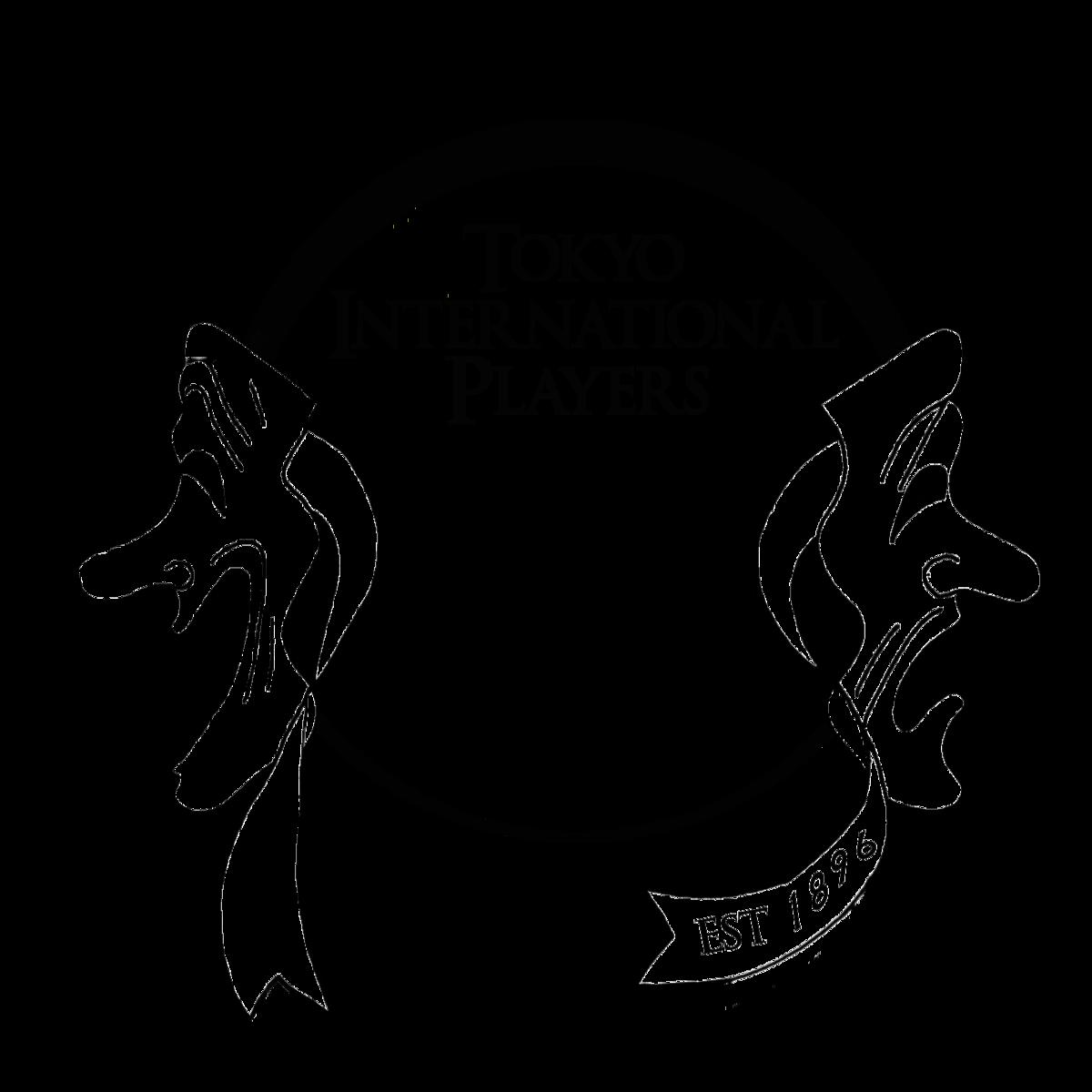 tokyo international players wikipedia