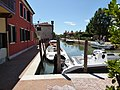 TORCELLO - Canale Maggiore.jpg