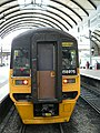 TPE 158975 at Newcastle 2005-10-10 01.jpg