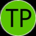 TPMediaset.png