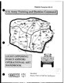 TRADOC Pamphlet 350-15 - Light Opposing Force, OPFOR Operational Art Handbook (September 1994).pdf