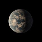 TRAPPIST-1d artist impression 2018.png