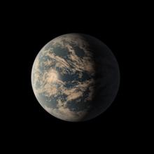 TRAPPIST-1d - Wikipedia