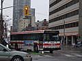 TTC bus 9436 at Sherbourne and Bloor, 2014 12 17 (4) (16045812941).jpg