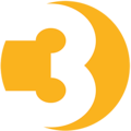 TV3 Norway logo 2016.png