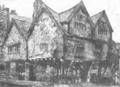 TWW Edgar Tavern.png
