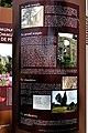 Tableau d'information des temples du Chefresne.jpg