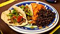 Tacos, rice, and beans.jpg
