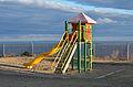 Tadoussac - Playground slide.jpg