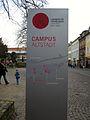Tafel mit Lagehinweisen zum Campus Altstadt Heidelberg.jpg
