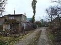 Taganrog, Rostov Oblast, Russia - panoramio (16).jpg