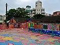 Taichung Rainbow Village 16.jpg