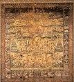 Taima Mandala (Jorenji Daisen).jpg