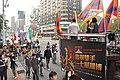 Taiwan DSC 1571.jpg