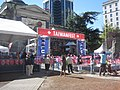 Taiwanfest Vancouver September 2011.jpg