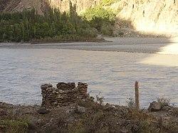 Tajik Afghan border.jpg