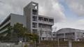 Takamatsu sakurai high school.png
