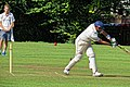 Takeley CC v. South Loughton CC at Takeley, Essex, England 078.jpg