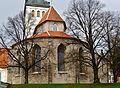 Tallinn Nikolaikirche Chor 2.JPG