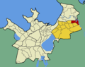 Tallinn priisle asum.png