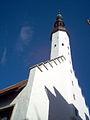 Tallinnapühavaimukirik3.jpg