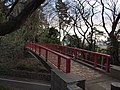Tamagawa-dai park - panoramio - Kaz Ish (2).jpg